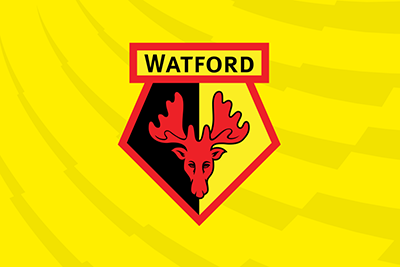 watford news now